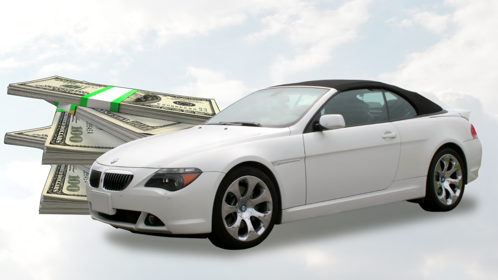 Car Title Loans Fast Cash